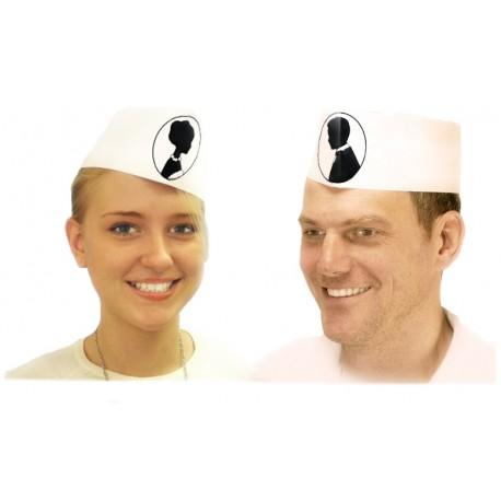 Kepurė-pilotė