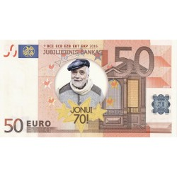 Proginiai eurai