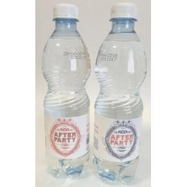 Proginis mineralinis vanduo, nuo 12 vnt.