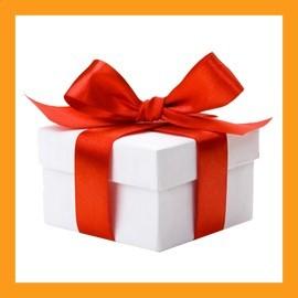 Atminimo dovanos